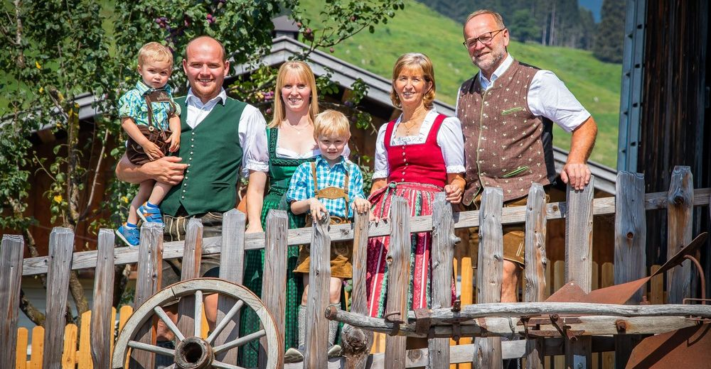 Single kennenlernen groarl: Seiersberg singletreff kostenlos
