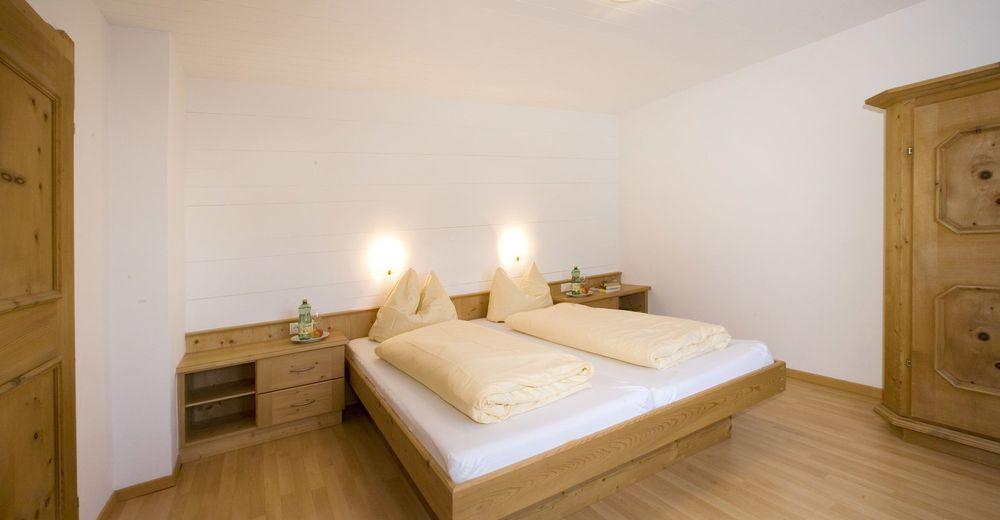 Bergfex Michi S Appartements Ferienwohnung Gerlos Gerlos Zillertal Arena
