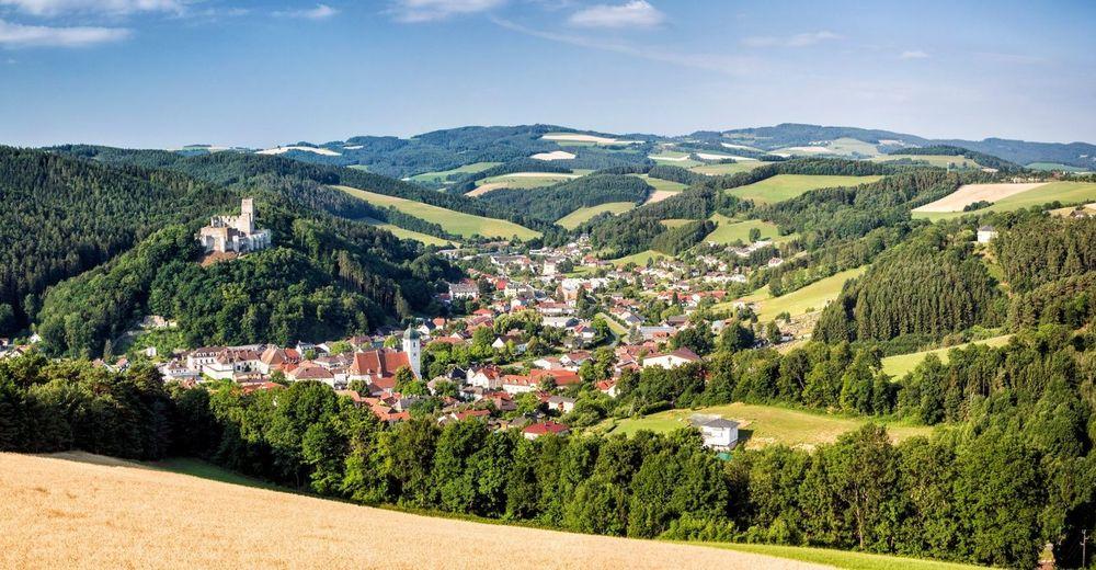 Partnersuche & kostenlose Kontaktanzeigen in Krumbach
