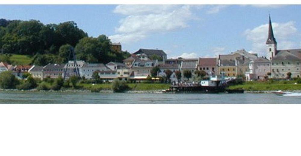 IGWelt Ottensheim: Home