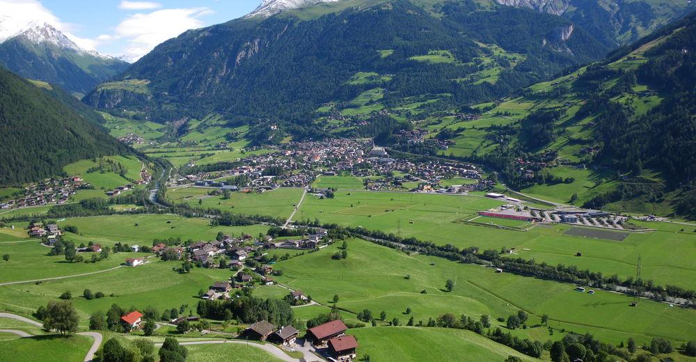 Matrei in Osttirol: Sara Koell bringt neue Single auf den Markt