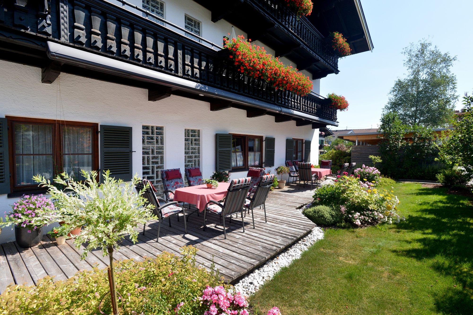 Brixen Events ab 22.06.2020 Party, Events, Veranstaltungen