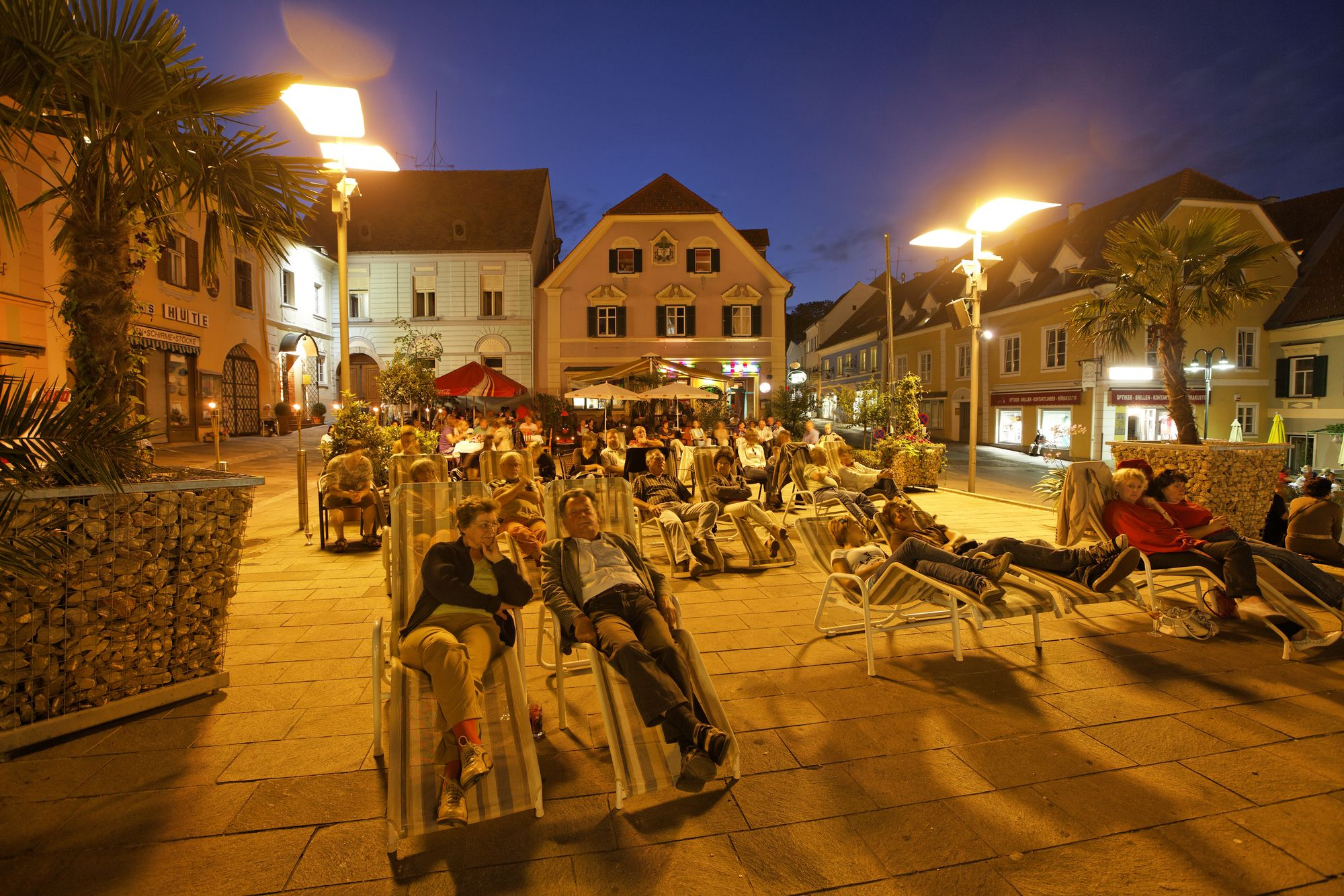 Single urlaub in grafendorf bei hartberg Erotik markt zeitz