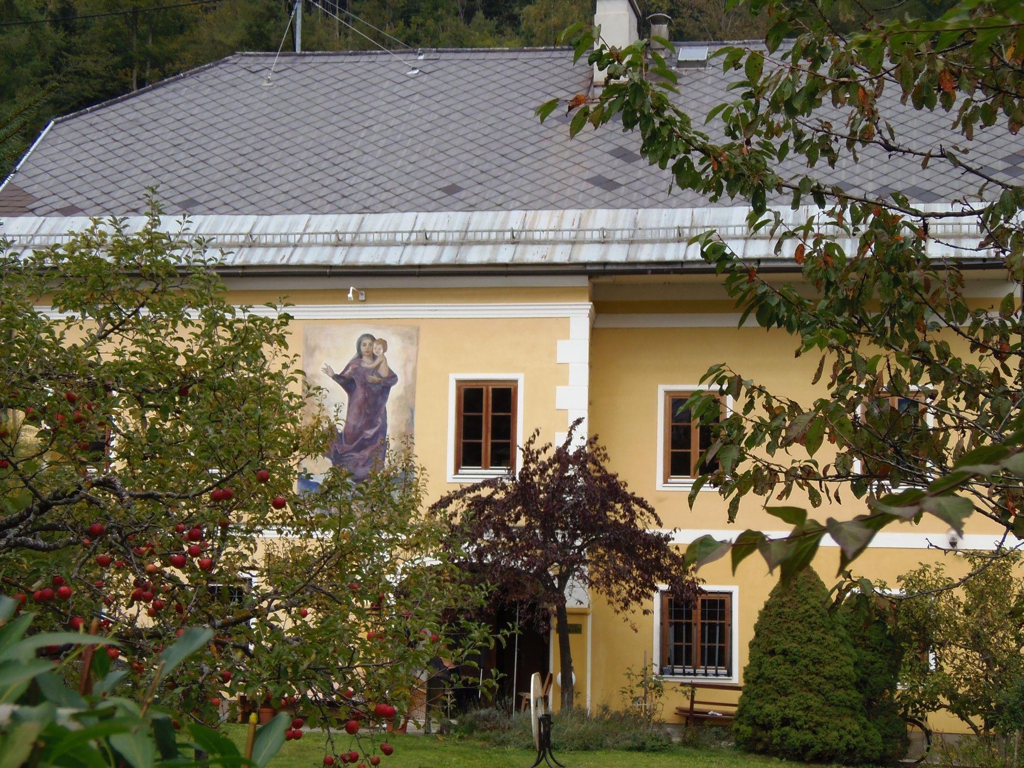 Amtshelfer - Brgerservice - Gemeinde Steinfeld
