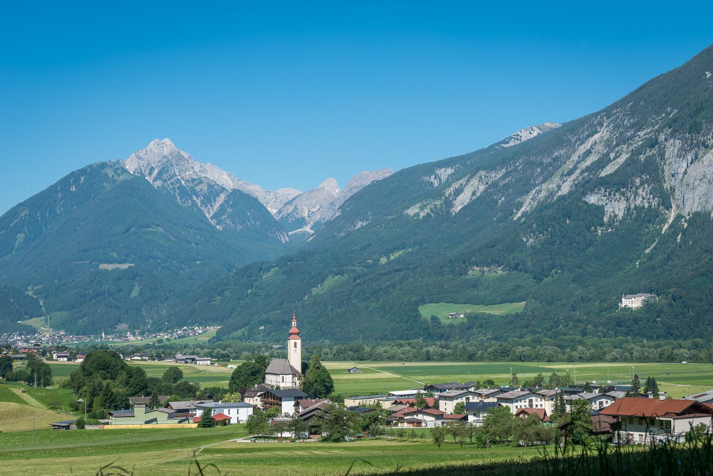buch-bei-jenbach in Schwaz - Thema auf rematesbancarios.com