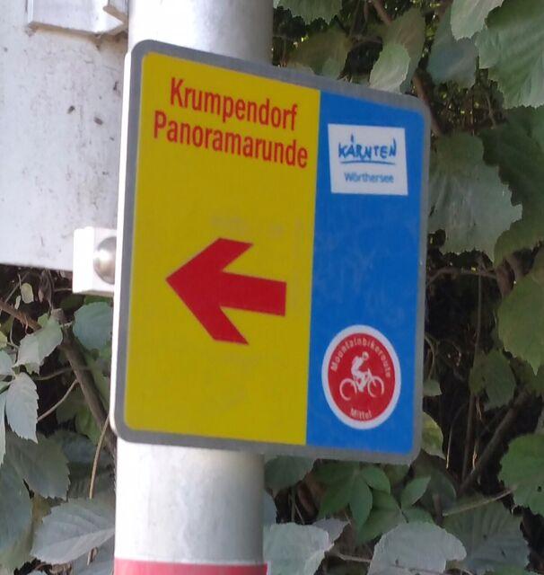 Eggendorf kurse fr singles Bad kreuzen frauen aus treffen