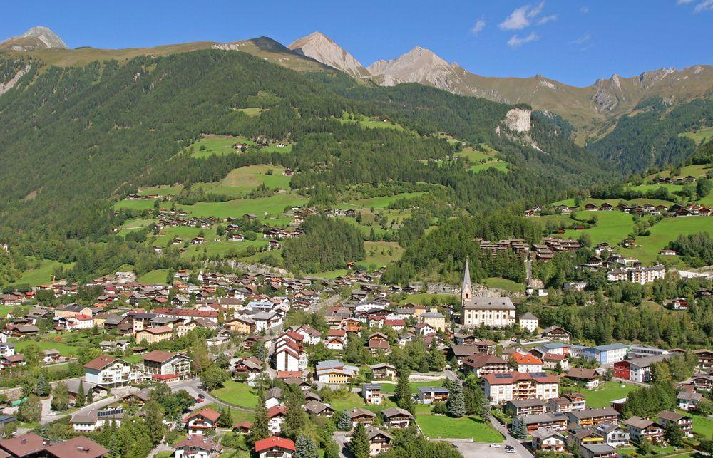 Angebote Single-Urlaub mit Kind Matrei in Osttirol - Bergfex
