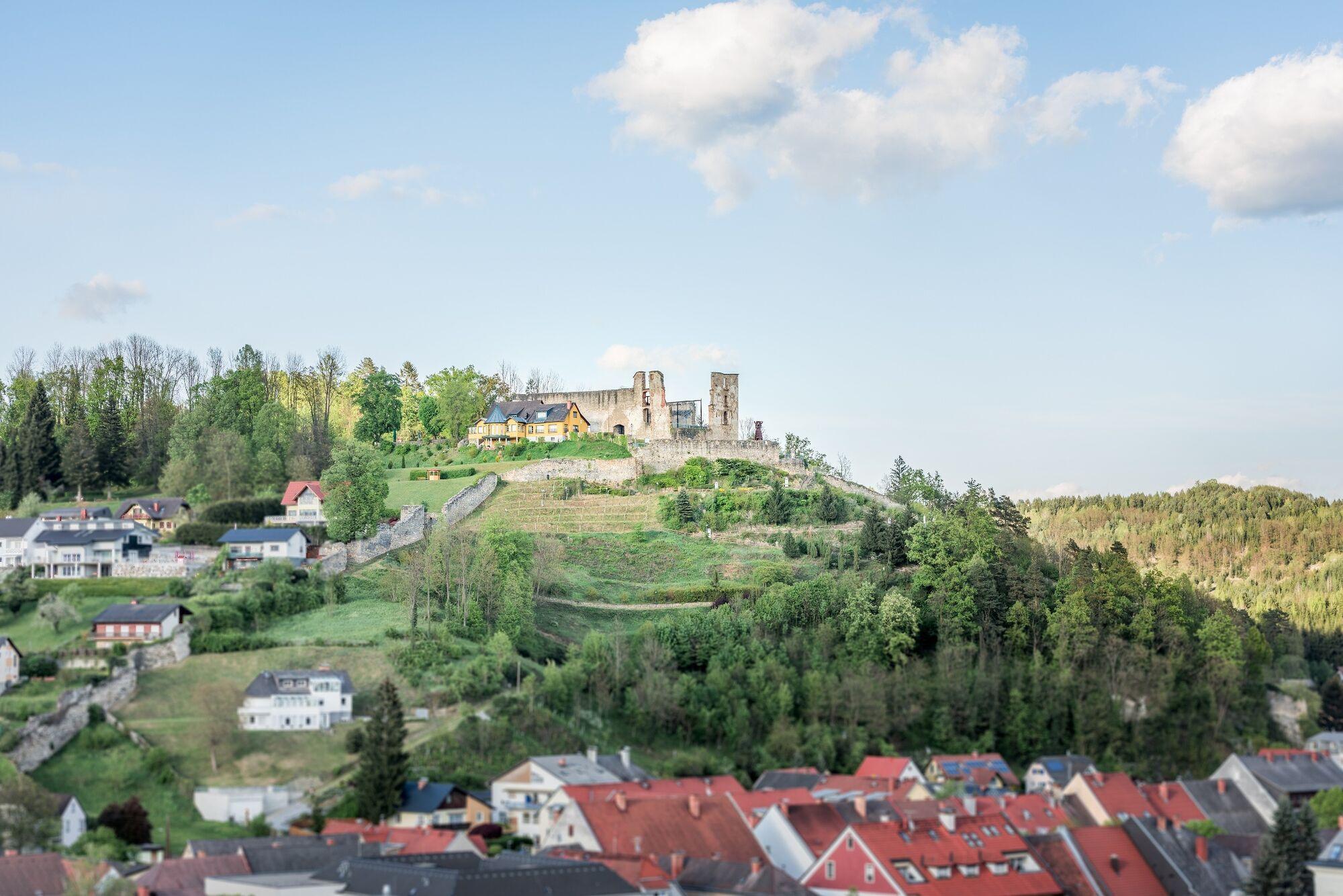 Strassengel meine stadt bekanntschaften, Ohlsdorf dating app
