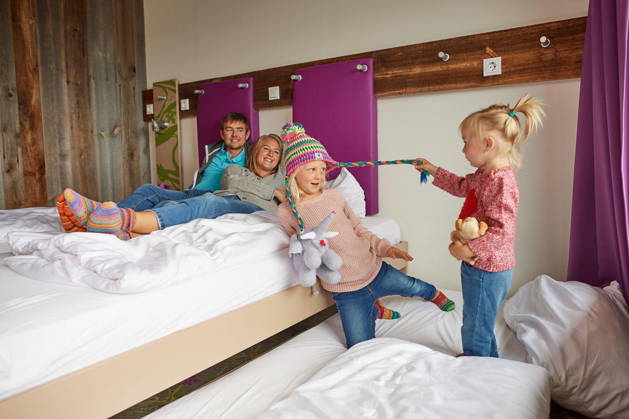 Das Babyzimmer ist fertig: Exklusive Zimmertour! in 2020
