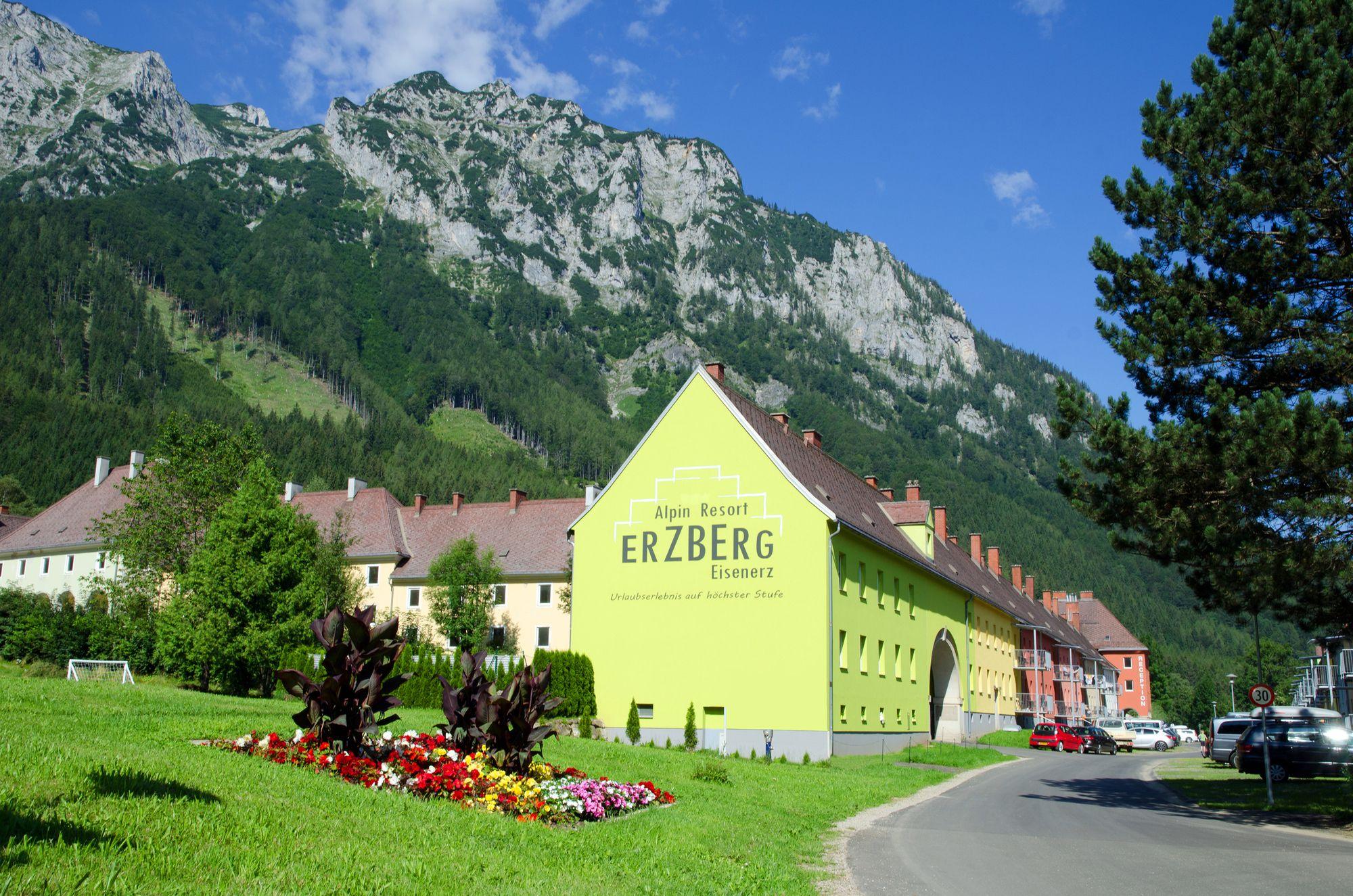 Historische Wirtschaftsdenkmler in der Stadt Salzburg: Eine