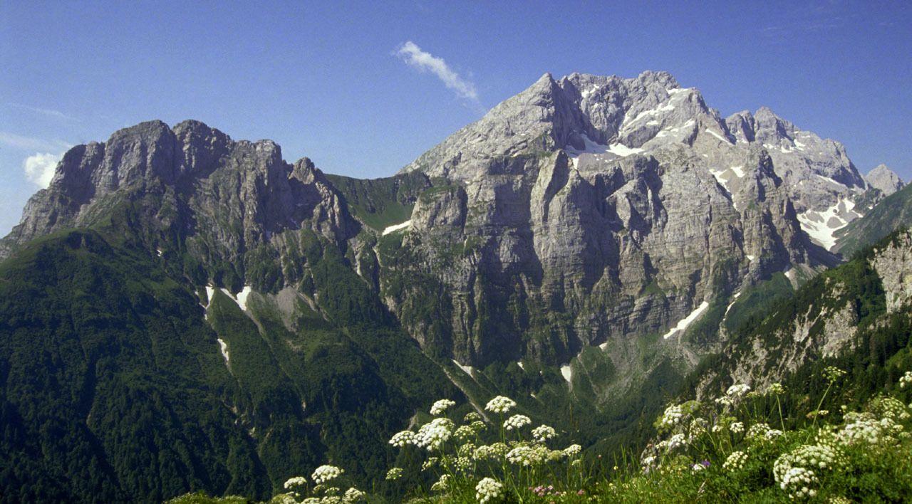 Freizeittipps Ktschach-Mauthen - Bergfex