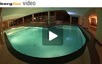 Video Dolomiten Residenz Sporthotel Sillian